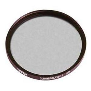 Filter Tiffen 62mm Glimmer Glass 5