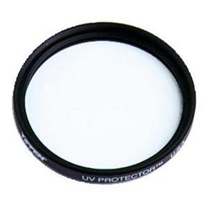Filter Tiffen 67mm UV Ochrann�