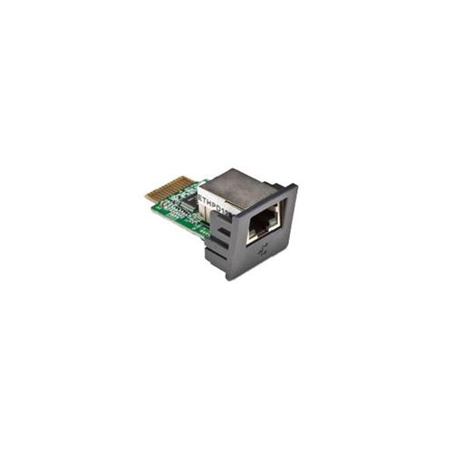Modul Intermec Ethernet modul pro PC43
