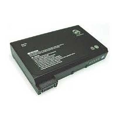Batéria Honeywell/Metrologic 3.7V Lithium-Ion Battery Pack pro Dolphin 6000