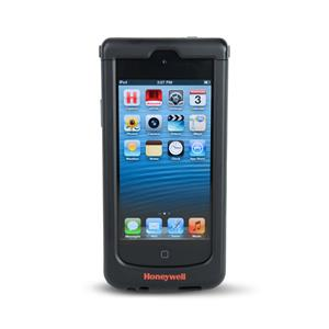 Honeywell/Metrologic Captuvo SL22 for Apple iPod Touch 5G