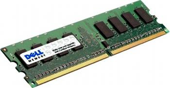 Pamäť Dell 4GB DDR3 UDIMM 1600 MHz 1RX8/ pro DELL PowerEdge R210 II/ T110 II/ T20/ R320/ T320/ R420/ T420