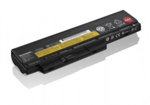 Batéria Lenovo ThinkPad Battery 44+ (6 cell)