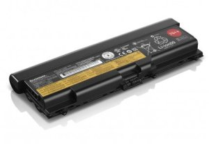 Batéria Lenovo ThinkPad Battery 44++ (9 cell)