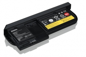 Batéria Lenovo ThinkPad Battery 67+ (6 cell)