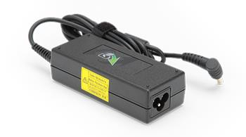 Adaptér Acer 65W-19V NOTEBOOK ADAPTER - EU napajecí kabel