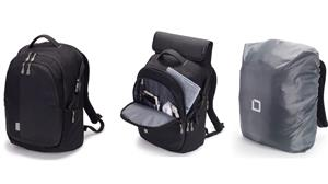 Batoh Dicota Backpack Eco 14