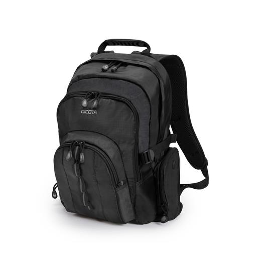 Batoh Dicota Backpack Universal 14-15,6