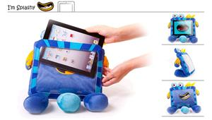 Púzdro Wise-Pet Splashy pro tablet 9