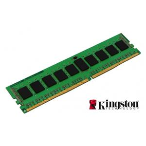 Pamäť Kingston DIMM DDR4 4GB 2133MHZ Kingston CL15 SRx8