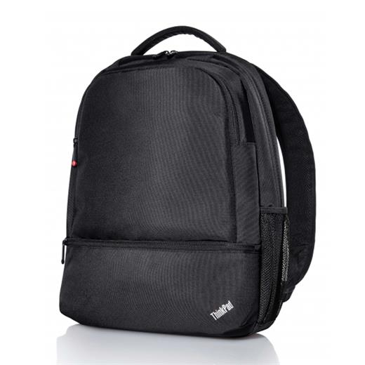 Batoh Lenovo ThinkPad Essential BackPack (15.6