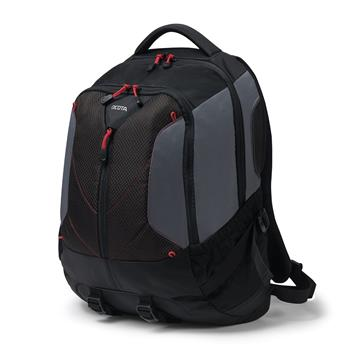 Batoh Dicota Backpack Ride 14-15,6