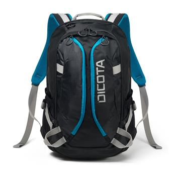 Batoh Dicota Backpack Active 14-15,6