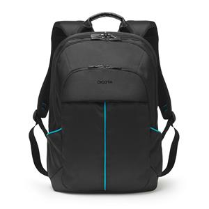 Batoh Dicota Backpack Trade 14-15,6