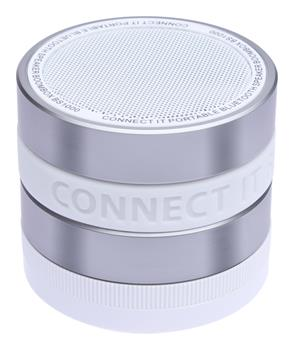 Repro Connect IT Bluetooth BOOM BOX BS1000WH
