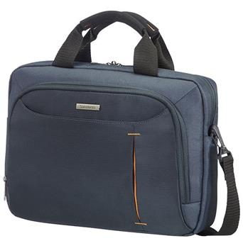 Brašňa SAMSONITE Guardit Bailhandle 13,3´´ Grey