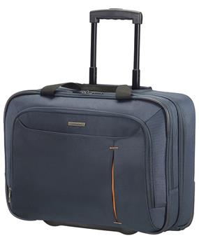 Brašňa SAMSONITE Guardit Rolling Tote 17,3´´ Grey