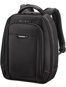 Batoh SAMSONITE Pro DLX4 Laptop Backpack M 14,1´´ Black