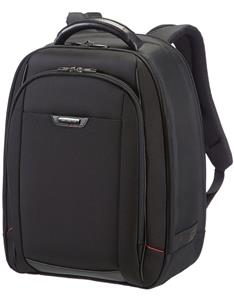 Batoh SAMSONITE Pro DLX4 Laptop Backpack L 16´´ Black