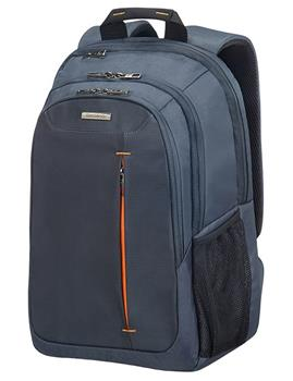 Batoh SAMSONITE Guardit Laptop Backpack M 15 -16´´ Grey
