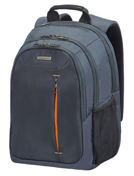 Batoh SAMSONITE Guardit Laptop Backpack S 13 -14´´ Grey