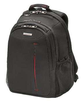 Batoh SAMSONITE Guardit Laptop Backpack S 13 -14´´Black