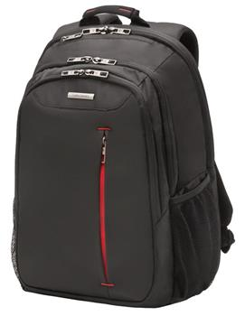 Batoh SAMSONITE Guardit Laptop Backpack M 15 -16´´Black