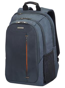 Batoh SAMSONITE Guardit Laptop Backpack L 17,3´´ Grey