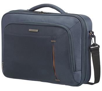 Brašňa SAMSONITE Guardit Office case 16