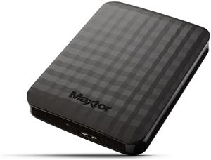 Disk Maxtor M3 Portable 1TB, 2.5