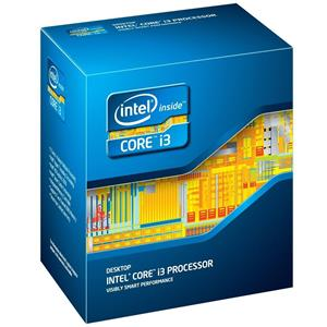 Procesor Intel Core i3-4150T TRAY (3.0GHz, LGA1150, VGA)