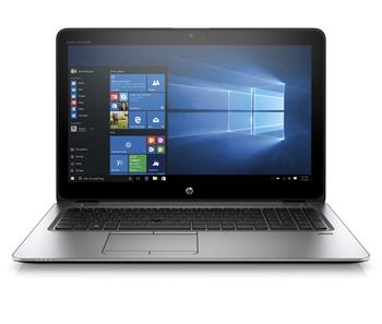 Notebook HP EliteBook 850 G3 15.6