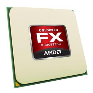 Procesor AMD FX-6350 6core Box (3,9GHz, 14MB)