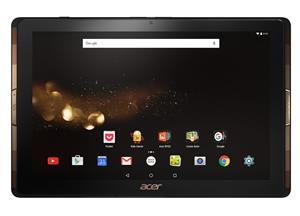 Tablet PC Acer Iconia A3-A40-N51V 10.1