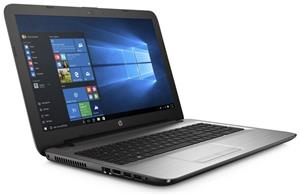 Notebook HP 250 G5 15,6