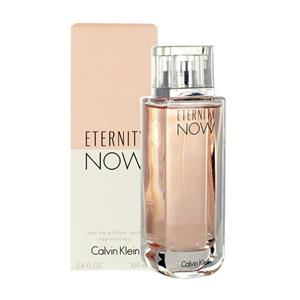 Parfumovaná voda Calvin Klein Eternity Now 50ml
