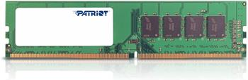 Pamäť Patriot DDR4 2400 4GB CL16