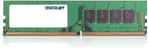 Pamäť Patriot DDR4 2400 8GB CL16