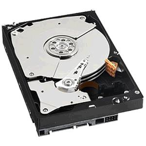Disk Western Digital Black 4TB, SATAIII/600, 128MB