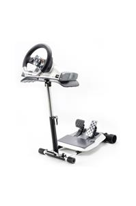 Stojan Wheel Stand Pro na volant a pedály pro Microsoft Wireless Racing Wheel for XBOX 360