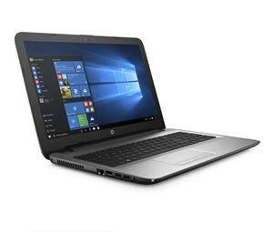 Notebook HP 255 G5 15.6