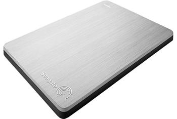 Disk Seagate Backup Plus Slim 1TB, 2,5