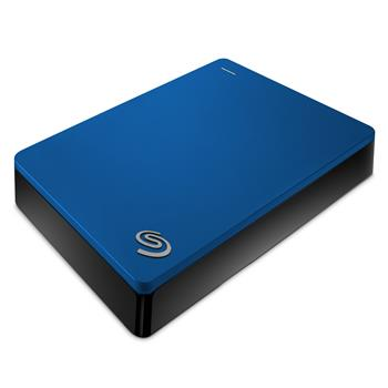 Disk Seagate Backup Plus Portable 4TB, 2,5