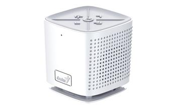 Repro Genius Speaker SP-920BT, bluetooth 4.0, white