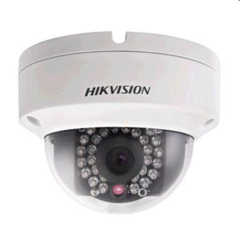 Kamera Hikvision DS-2CD2110F-I/2.8mm 1,3MPix IP, ICR + IR + obj. 2,8mm
