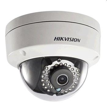 Kamera Hikvision DS-2CD2120F-I/4 2MPix IP, ICR + IR + obj. 4mm