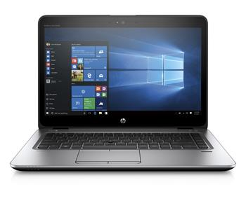 Notebook HP EliteBook 840 G3 14