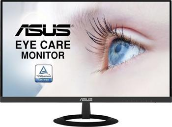 Monitor Asus VZ229HE 21,5