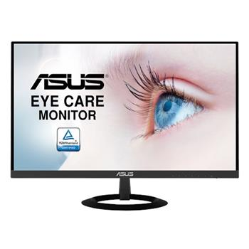 Monitor Asus VZ249HE 24