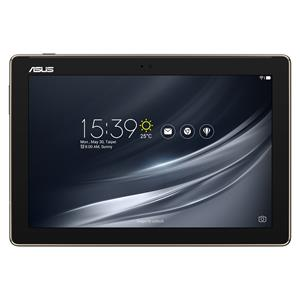 Tablet Asus Zenpad Z301MF 10,1